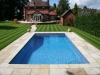 home-swimming-pools-design-inspiration