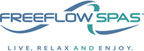 freeflow_logo